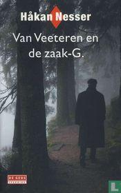 Van Veeteren en de zaak G.