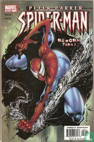 Peter Parker: Spider-Man 56