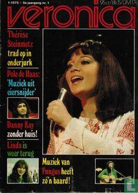 Veronica [omroepgids] [1974-2003] 1