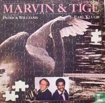 Marvin & Tige