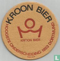 Hoogste onderscheiding 1953 Dortmund