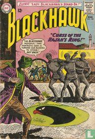 Blackhawk 182