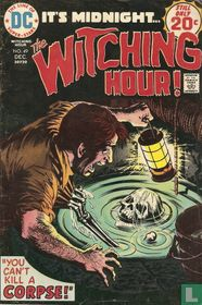 The Witching Hour 49