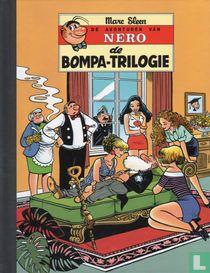 De Bompa-trilogie