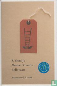 Meneer Visser's Hellevaart