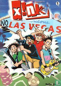 No Las Vegas