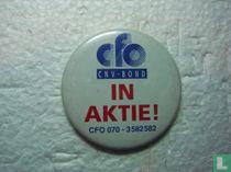 CFO in aktie!