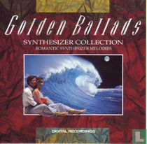 Synthesizer Collection - Romantic Synthesizer Melodies