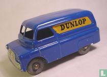 Dunlop Van