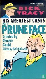 Prune Face