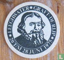 Leeghwater Graft-de Rijp