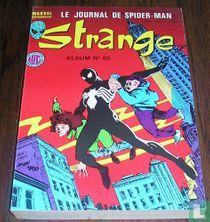 Strange 65
