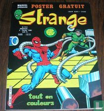 Strange 122