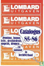 Catalogus 85-86