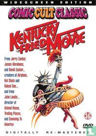 Kentucky Fried Movie