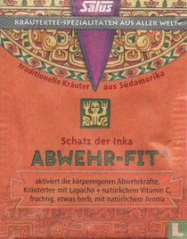 Abwehr-Fit [r]