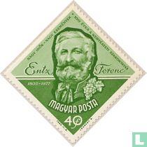 Ferenc Entz