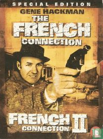 The French Connection + French Connection 2