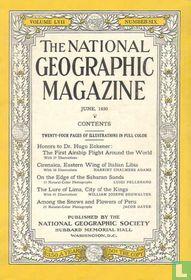 National Geographic [USA] 6
