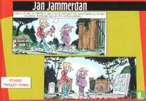 Jan Jammerdan 2