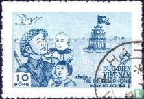 Release van Hanoi