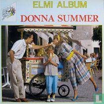 Remember yesterday (ELMI album)