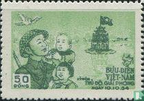 Bevrijding van Hanoi