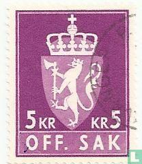 1955 AUS. SAK I 500