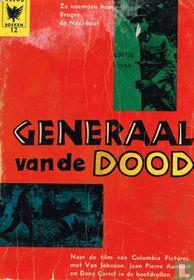 Generaal van de dood