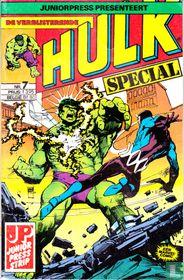 Hulk special 7