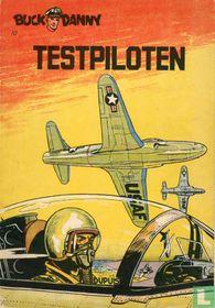 Testpiloten