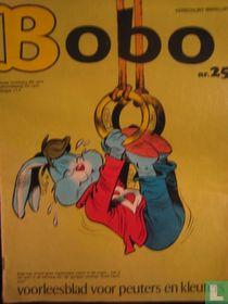 Bobo  25