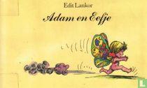 Adam en Eefje
