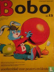 Bobo 13