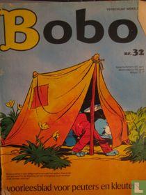 Bobo  32
