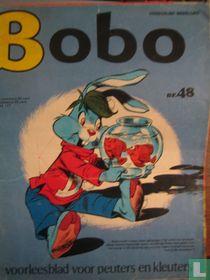 Bobo  48