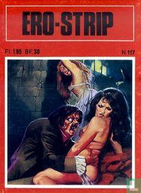 Ero-strip 117