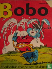 Bobo  51