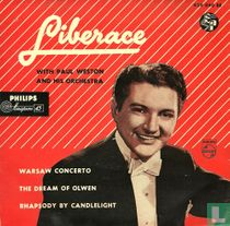 Warsaw Concerto