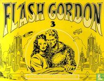 Flash Gordon 3