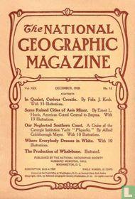 National Geographic [USA] 12