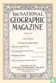 National Geographic [USA] 3
