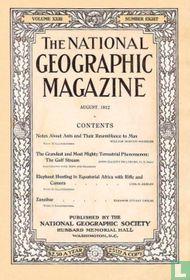 National Geographic [USA] 8
