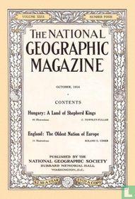 National Geographic [USA] 4