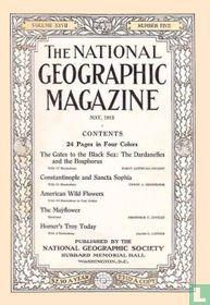 National Geographic [USA] 5