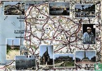 F62 Pas de Calais