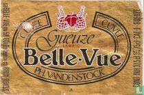 Belle-Vue Gueuze lambic Cuvee
