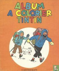 Album a colorier 6