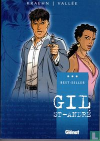 Best-seller (Intégrale)