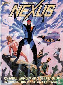 The Original Nexus